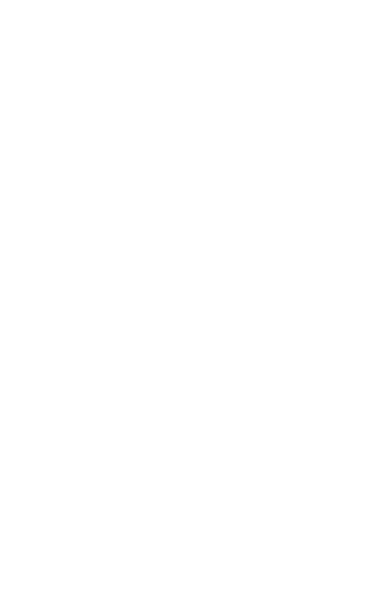 Alpine Dragons